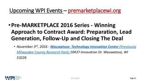 Index of /wp-content/uploads/presentations/10-27-16-webinar