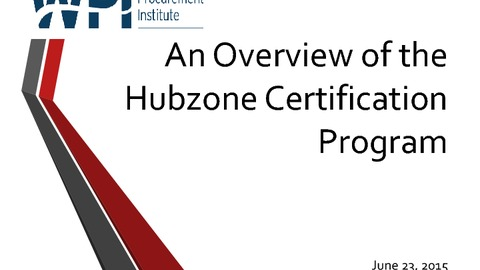Index of /wp-content/uploads/presentations/hubzone-certification-06 ...